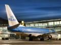 Сломанная мечта: флагман Boeing за неделю трижды выходил из строя