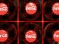 Соla и Pepsi меняют рецепт из-за предупреждения о раке