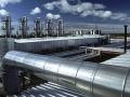 Газпром приступил к строительству Южного коридора