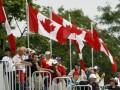Отсутствие финансовых кризисов в Канаде объяснили французским языком