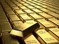 РФ скупила рекордных 26 тонн золота в ожидании санкций