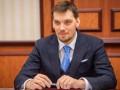 Кабмин не включил в проект госбюджета-2020 доходы от рынка земли