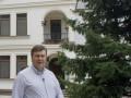 Клюев обещает не повышать Януковичу арендную плату за пользование Межигорьем