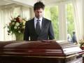 Мертвый сезон: Как работает похоронный бизнес в Киеве