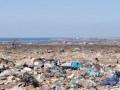 Россия хочет построить завод по утилизации мусора на ЮБК