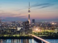 Где жить дороже всего: ТОП-10 городов