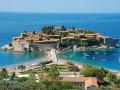 Открыт первый и единственный в Европе отель-остров (ФОТО)