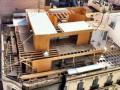 Эконом-вариант: В Испании дома стали строить на крышах зданий