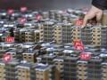 В Киеве цены на аренду недвижимости снизились в три раза