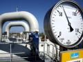 Газпром продолжает требовать от Украины денег за газ для ДНР/ЛНР