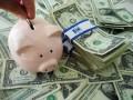Госкомпании потеряли в банках-банкротах 19,5 миллиардов гривен