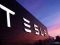 Tesla будет продавать свои акции