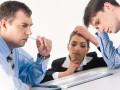 ТОП-3 совета, когда стоит удержаться от вопроса о зарплате