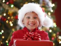 ТОП самых популярных подарков украинцев на Новый год