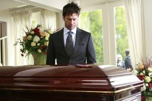 Чтобы создать похоронное агентство, необходимо около $100 000 стартового капитала