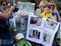 В Луганске за сутки погибли пять мирных жителей, 16 получили ранения