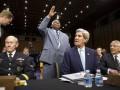 Сенат США намерен ограничить срок военной операции в Сирии 60 днями