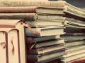 В киевском метро появятся полки для бесплатного обмена книгами