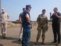 Военные из США недовольны украинским командованием - Савченко