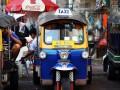 Таиланд сократил карантин для иностранных туристов