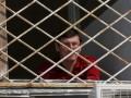 ЕСПЧ взял паузу для принятия решения по делу Луценко