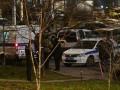 В Москве застрелили главу центра противодействия экстремизму МВД РФ по Ингушетии