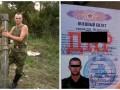 Задержан боевик ДНР, который убивал мирных жителей за 7000 гривен