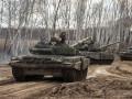 В ООС боевики за сутки семь раз обстреляли украинские позиции