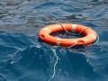 Под Алуштой катер совершил наезд на купающегося мужчину