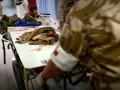 Больницы в Днепре заполнены ранеными - врач
