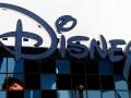 Хакеры заявили о похищении фильма у Disney и потребовали выкуп