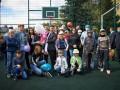 Зеленский рассказал, как стать супергероем для своих детей