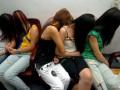 В Китае хотят отменить перевоспитание проституток