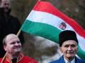 Закарпатские венгры готовят иск против Украины в Европейский суд