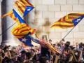 Непокорная Каталония: чем обернется провозглашение независимости
