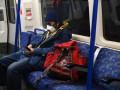 В Минздраве рассказали, когда откроют метро