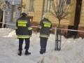 Взрыв в Черновцах: преподаватель университета предупреждал милицию об опасности