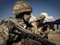 Как готовят бойцов Сил спецопераций: видео занятий спецназа
