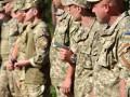 По указу президента отпуск военных сделают дольше