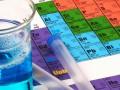 В Украине завершается основная сессия ВНО: последней сдают химию