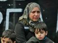 В Германии предлагают высылать мигрантов-антисемитов из страны