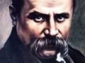 Размер Шевченковской премии в 2014 году составит 1,3 млн грн