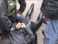 Возле Северодонецка СБУ задержала двух информаторов боевиков