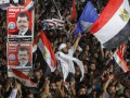 Верховная судебная коллегия Египта рекомендовала распустить Братьев-мусульман