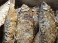 Отравление рыбой: Во Львове проверят все рынки