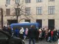 В Киеве организован проплаченный митинг против рынка земли – СМИ