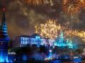 Москва отметит День Победы рекордным салютом