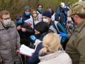 Кто вернулся в Украину из плена: Полный список имен