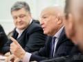 Горбулин: Кремль начал самоликвидацию Украины как государства