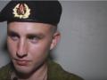 Телеканал СТБ извинился за показ программы с участием военных РФ
